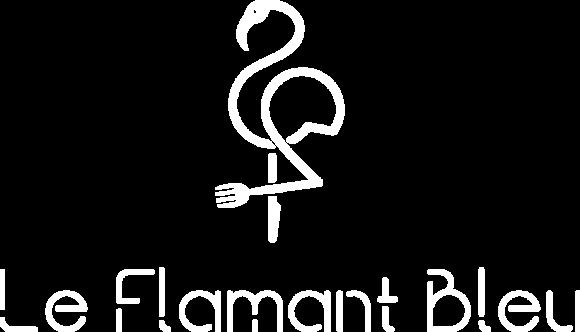 Le Flamant Bleu